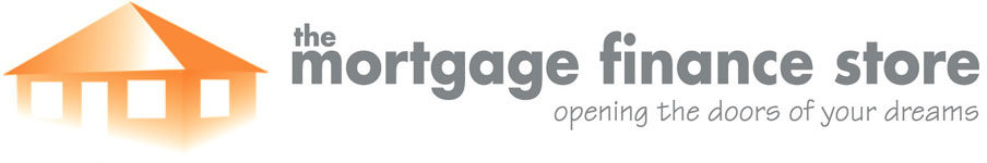 The Mortgage Finance Store